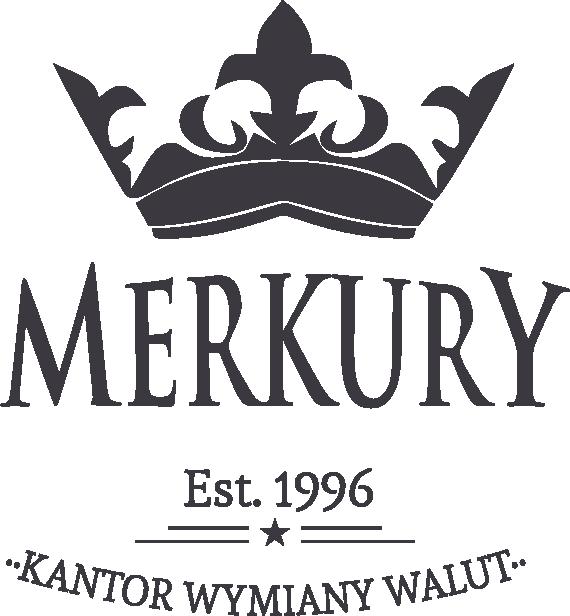 Kantor Mercury Kraków