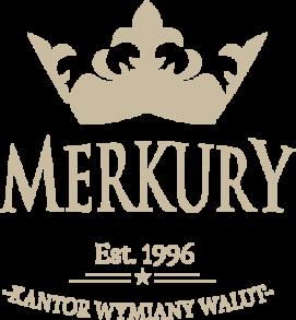 merkury_1