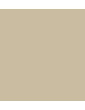 merkury_10