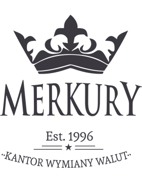 merkury_16