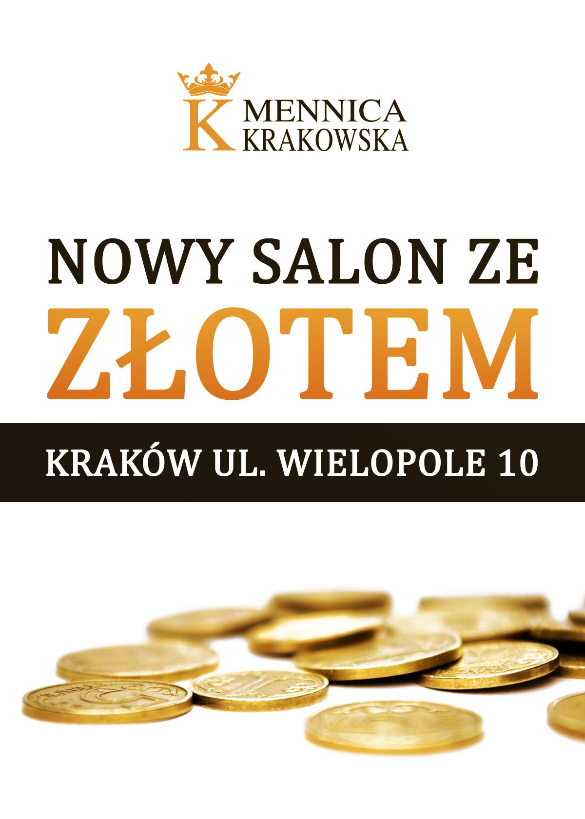 Nowy Salon